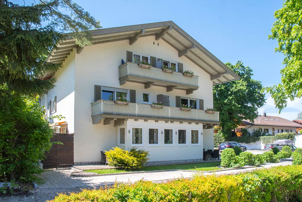 Hotel Rottach Egern Am Tegernsee Hotel Berlin Am Tegernsee