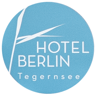 Hotel Berlin - Wellness
